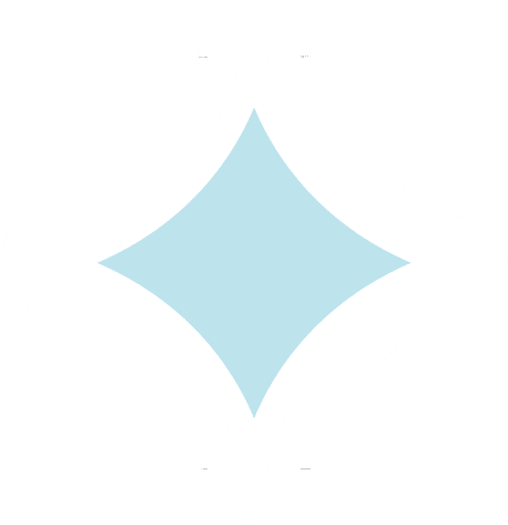 Webdesign DMC