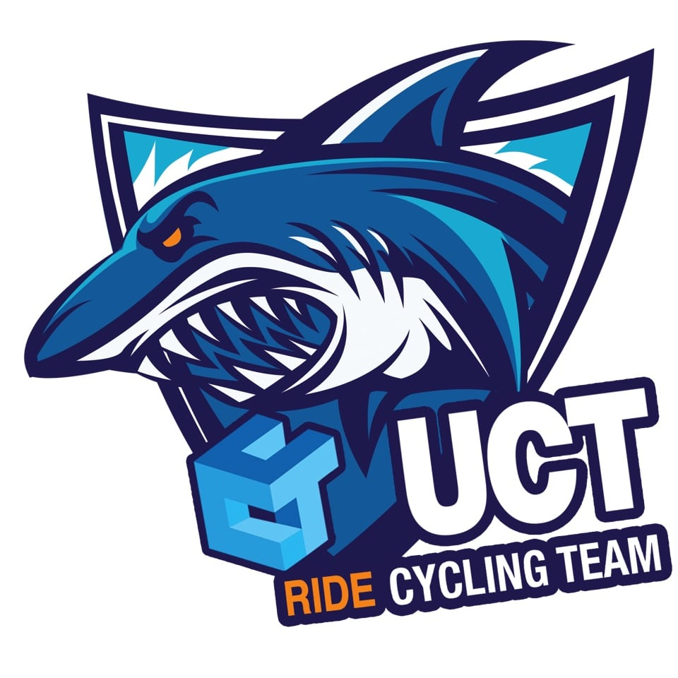 UCT Ride Cycling Team