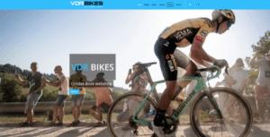 VDR-Bikes